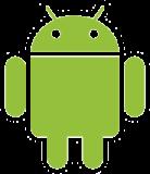 Android - beep beep